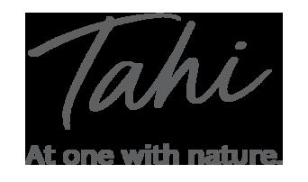 Tahi New Zealand